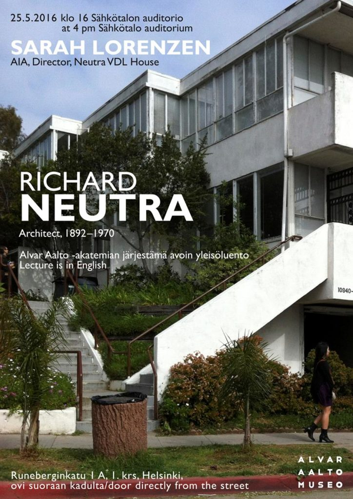 RichardNeutra_SpringLecture-221334